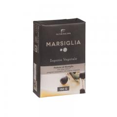 Bio MARSIGLIA
