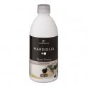 MARSIGLIA Gél na sprchovanie Bio  500 ml