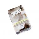 Rastlinné mydlo Kokosové mlieko a bambucké maslo   150 g
